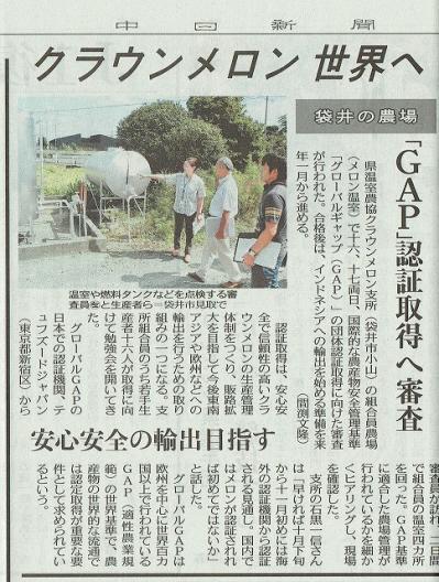 g-gap-cyuunichi20140928.jpg