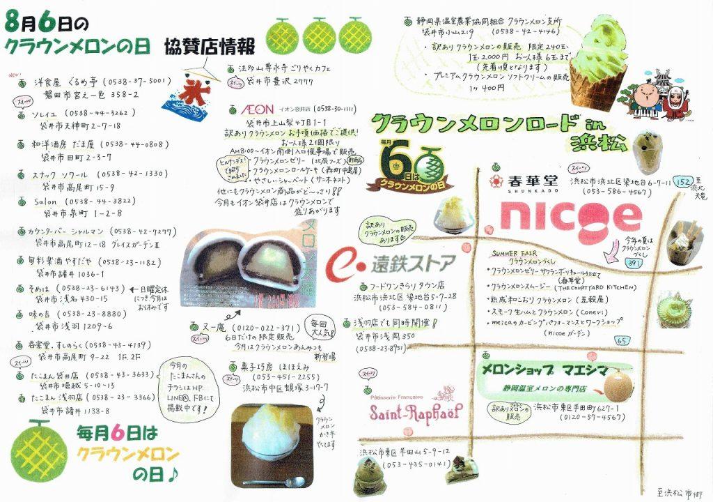 melon-8-6day