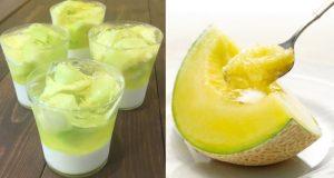 panna-melon