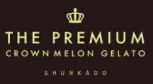 premium melon3